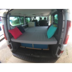 KIT COMBI HOMELY