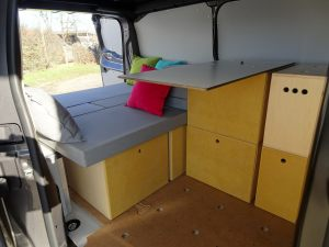 combeing-homely-kit-van