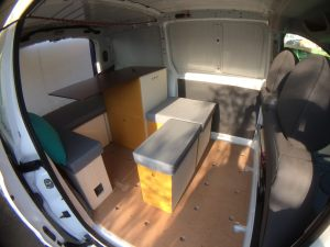 Citroen_Jumpy_2_L1_Combi_Homely