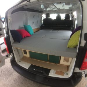 Citroen_jumpy_3_XS_combi_homely