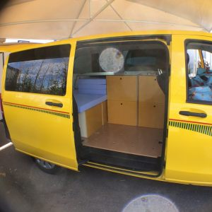 Mercedes_Vito_Long_Combi_Free (2)