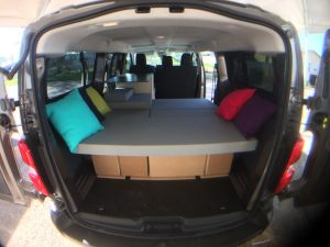 Toyota_ProAce_Combi_XL_combi_homely