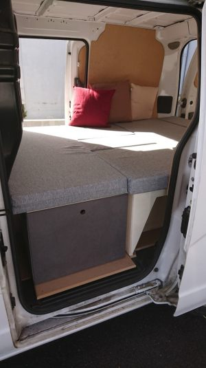 amenagement-nv200-van