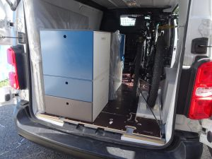 amenagement-van-jumpy3m-amenage