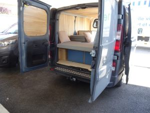 amenagement-van-vivaro
