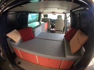 transporter-t5 camping-car
